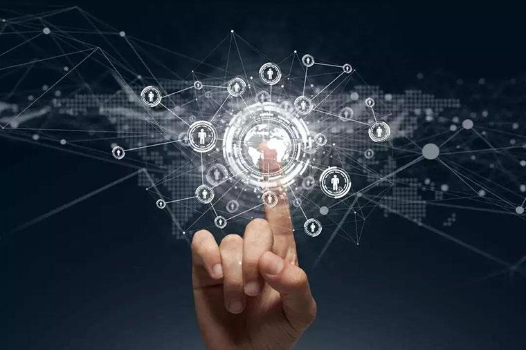 千钧一发!有关文章正在进行原创校验您必须需知晓的六个事情!