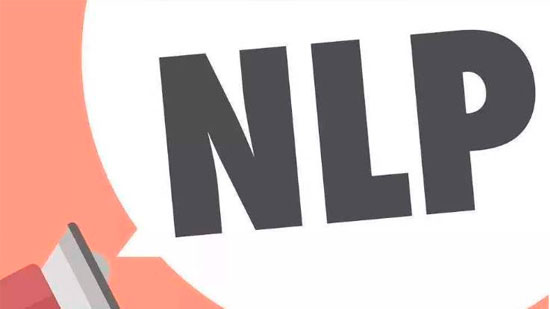 伪原创NLP自然语言处理技术面临的困难?